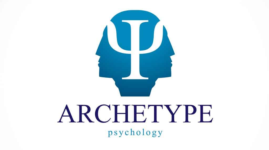What is an archetype? How do you even pronounce it? Here you'll learn the original definition and get an introduction to this rapidly growing topic.