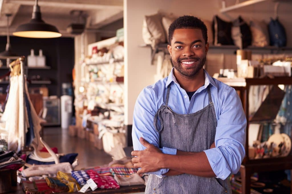 Check out the latest insights for small business ideas for me