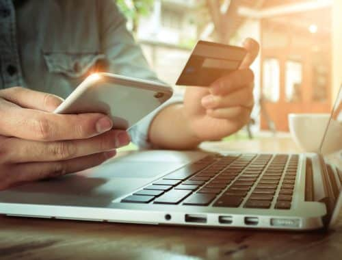 Find out the best ecommerce platforms of 2019 to launch your business from.